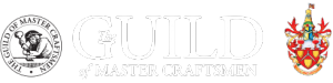 Guild Of Professional Craftsman