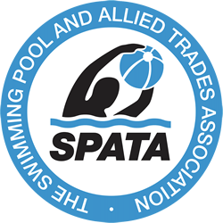 The Swimming & Allied Trades Association